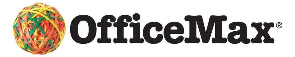 OfficeMax® Logo - National Client List Premier Lawn Care Nashville