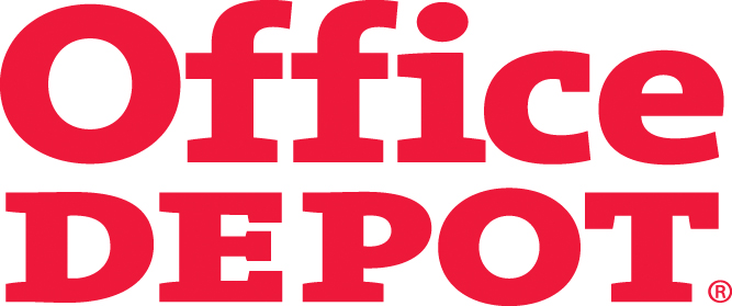 Offie Depot® Logo - National Client List Premier Lawn Care Nashville