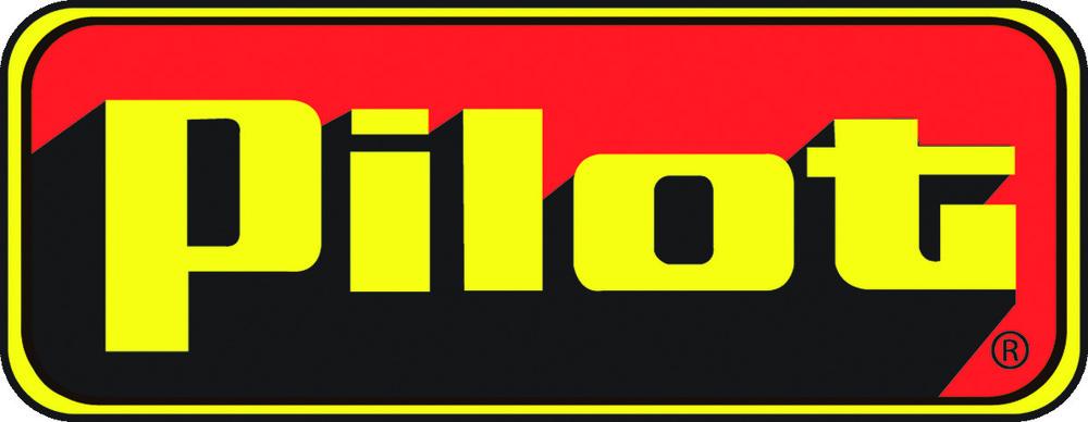 Pilot® Logo - National Client List Premier Lawn Care Nashville