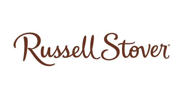 Russell Stover® Logo - National Client List Premier Lawn Care Nashville