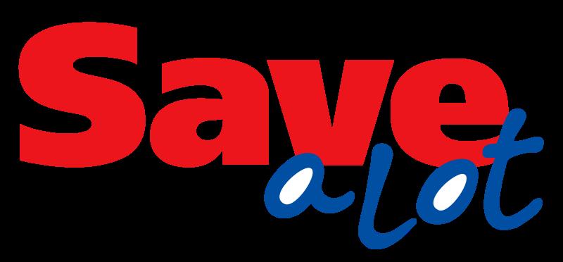 Save A Lot Logo - National Client List Premier Lawn Care Nashville
