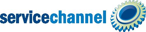 Service Channel Logo - National Client List Premier Lawn Care Nashville