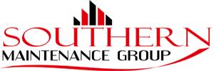 Southern Maintenance Group Logo - National Client List Premier Lawn Care Nashville
