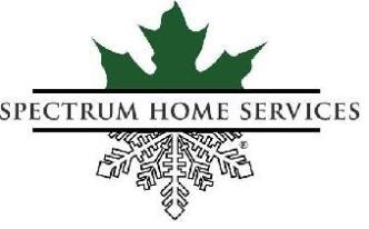 Spectrum Home Services Logo - National Client List Premier Lawn Care Nashville