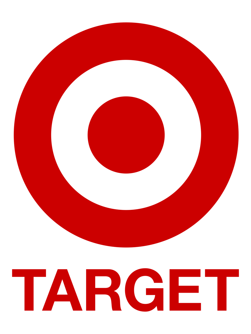 Target Logo - National Client List Premier Lawn Care Nashville