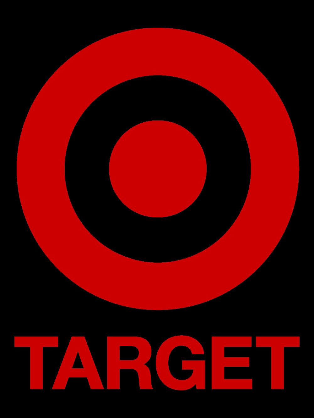 Target Logo - National Client List Premier Lawn Care Nashville
