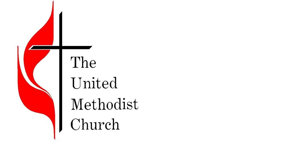 The United Methodist Church Logo - National Client List Premier Lawn Care Nashville