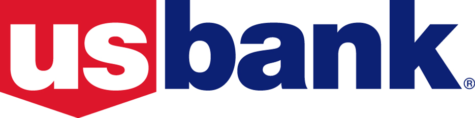 US Bank® Logo - National Client List Premier Lawn Care Nashville