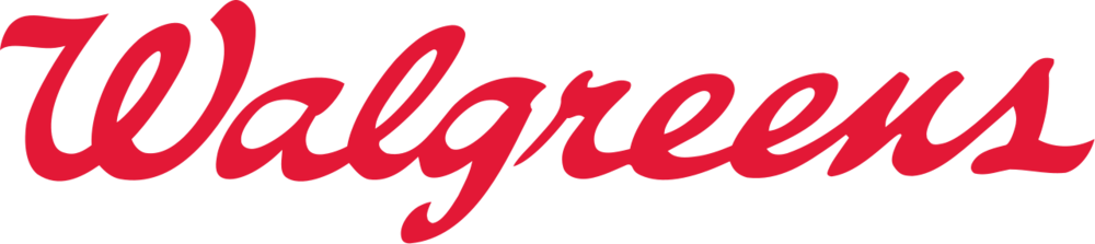 Walgreens Logo - National Client List Premier Lawn Care Nashville