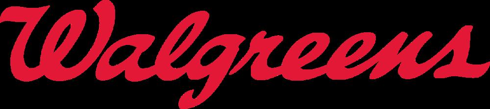 Walgreens Logo - National Client List Premier Lawn Care Nashville
