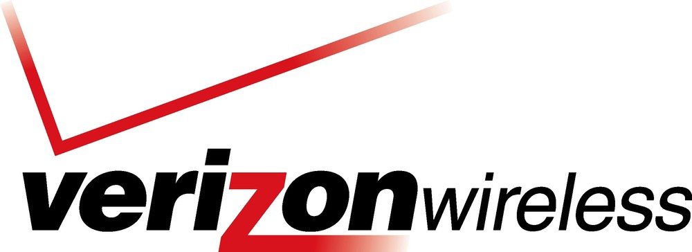 Verizon Wireless Logo - National Client List Premier Lawn Care Nashville