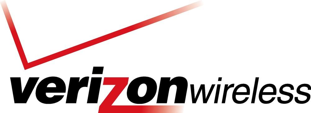 Verizon Wireless Logo - National Client List Premier Lawn Care Nashville