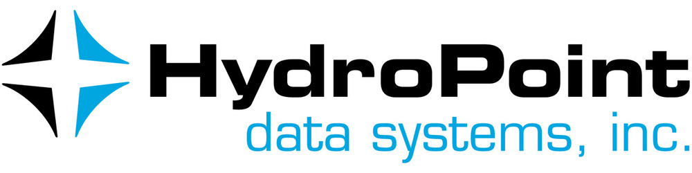HydroPoint Data Systems, Inc. Logo - Premier Lawn Care Nashville