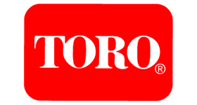 TORO logo - Premier Lawn Care Nashville