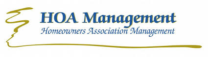 HOA Management Logo - National Client List Premier Lawn Care Nashville