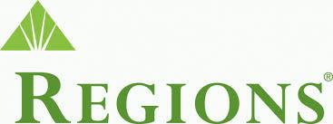 Regions® Logo - National Client List Premier Lawn Care Nashville