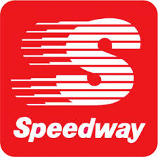 Speedway Logo - National Client List Premier Lawn Care Nashville