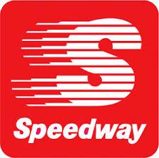 Speedway Logo - National Client List Premier Lawn Care Nashville