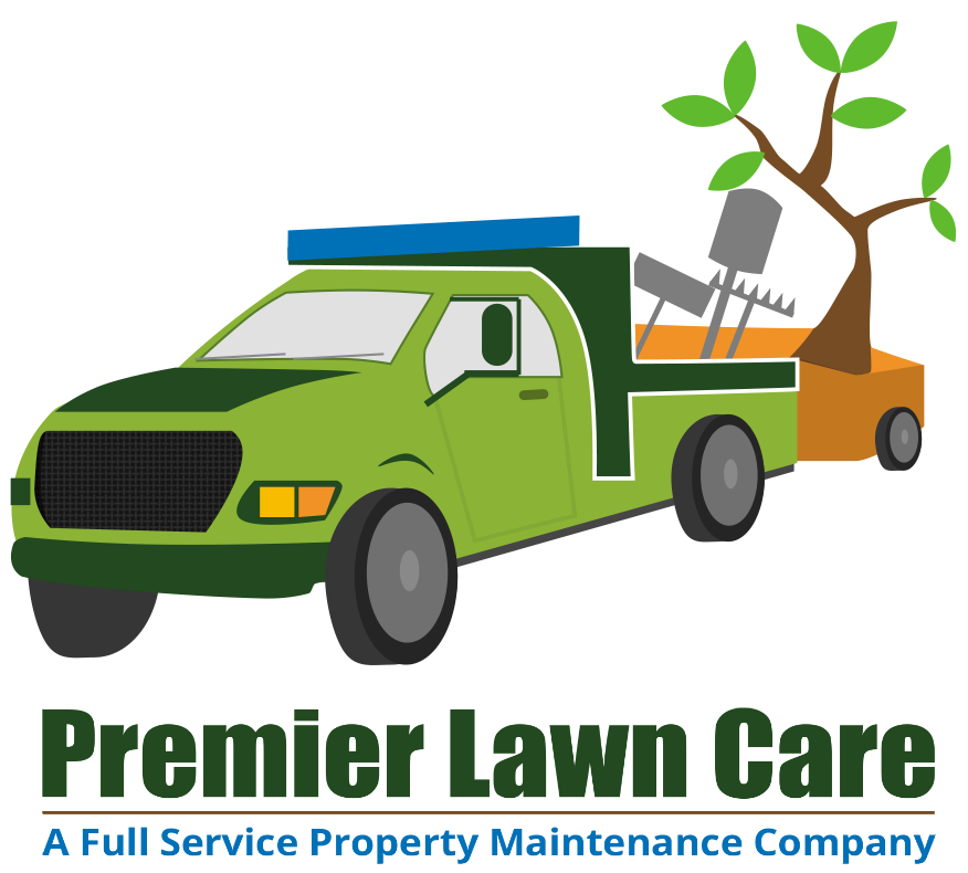 outdoor property maintenance premier lawn care llc tn
