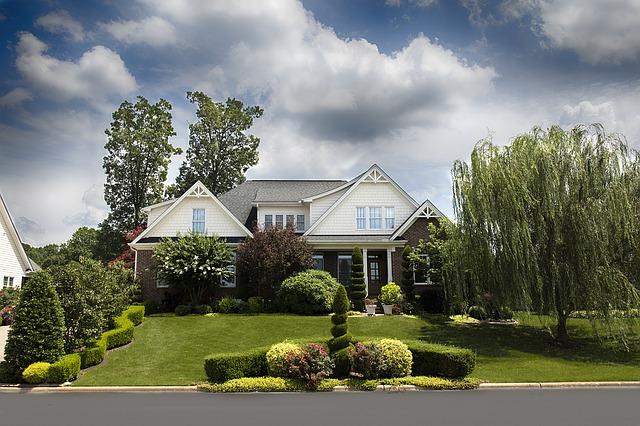 house-1528960_640.jpg