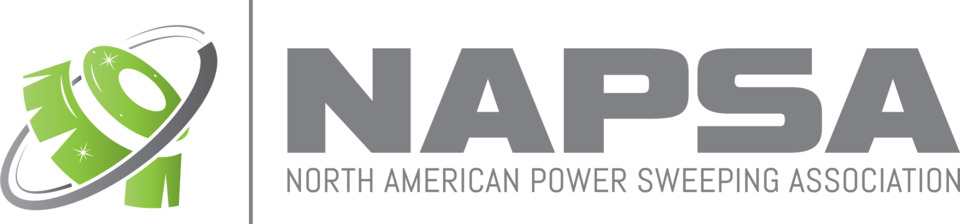 napsa logo.jpg