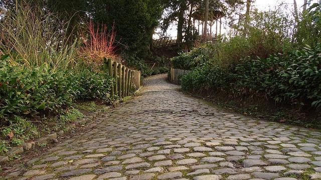 path-2881906_640.jpg