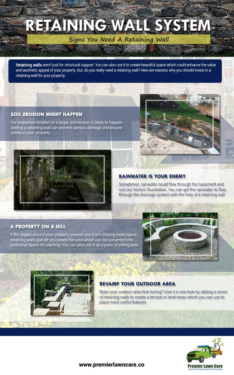 Retaining Wall System.jpg