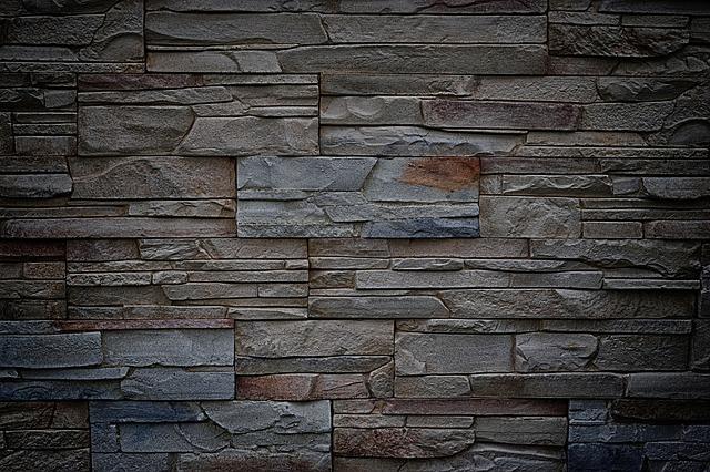 wall-1957768_640.jpg