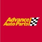 advance-auto-parts-squarelogo-1488979910784.png