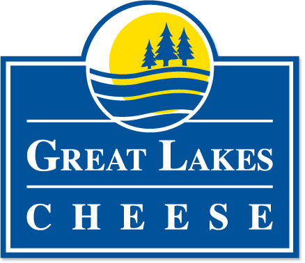 Great Lakes Cheese.png