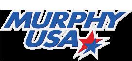 Murphy Oil.png