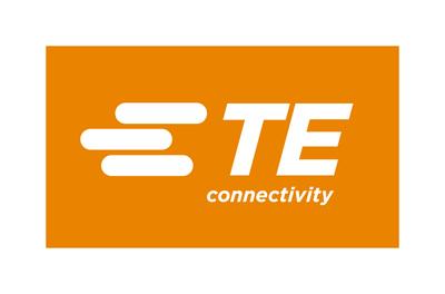 TE Connectivity.jpg