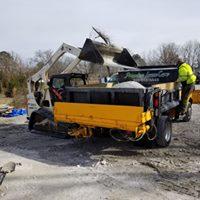 salt for snow removal - Premier Lawn Care.jpg