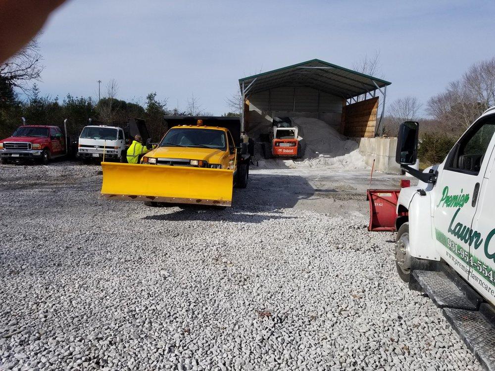 salt for snow removal - premier lawncare.jpg