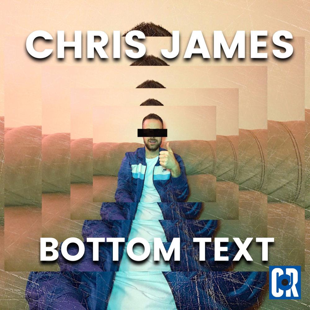 ChrisJamesBottomTextCover.jpg