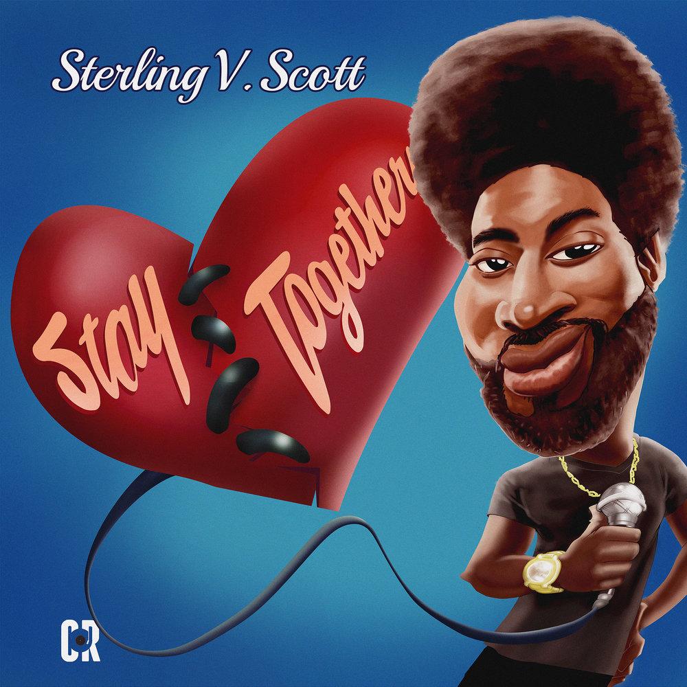 SterlingScottCover.jpg