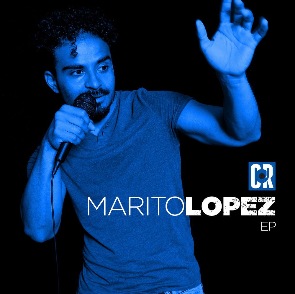 CR-MaritoLopez.jpg