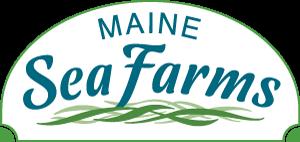 Photo Courtesy of Maine Fresh Sea Farms