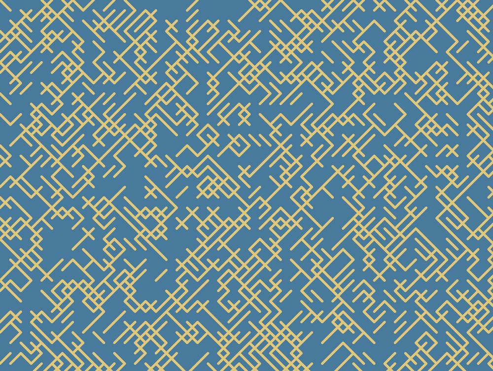 Computational Design 2.png