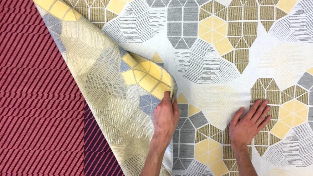 WOVNS Fabric 1.jpg