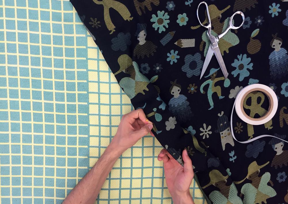 WOVNS Fabric 2.jpg