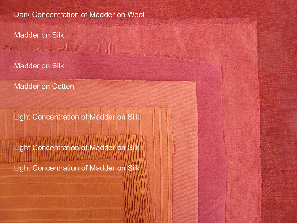 Madder, Liquid Madder on Fabrics.jpg