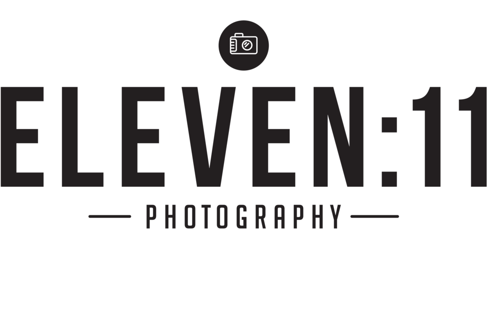 Eleven:11 Photography