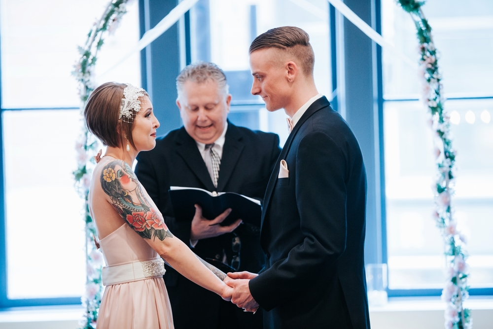 21C-hotel-wedding-photography-cincinnati-_0014.jpg