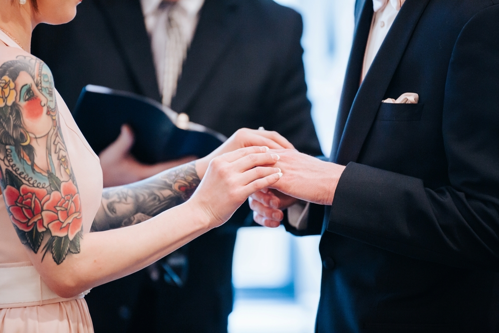 21C-hotel-wedding-photography-cincinnati-_0016.jpg