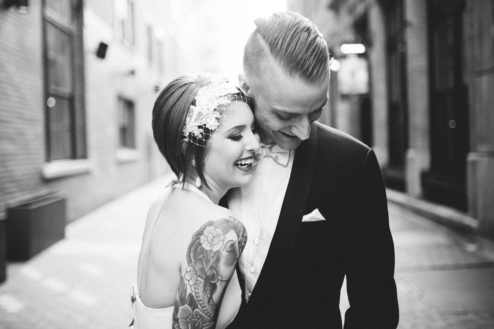 21C-hotel-wedding-photography-cincinnati-_0022.jpg