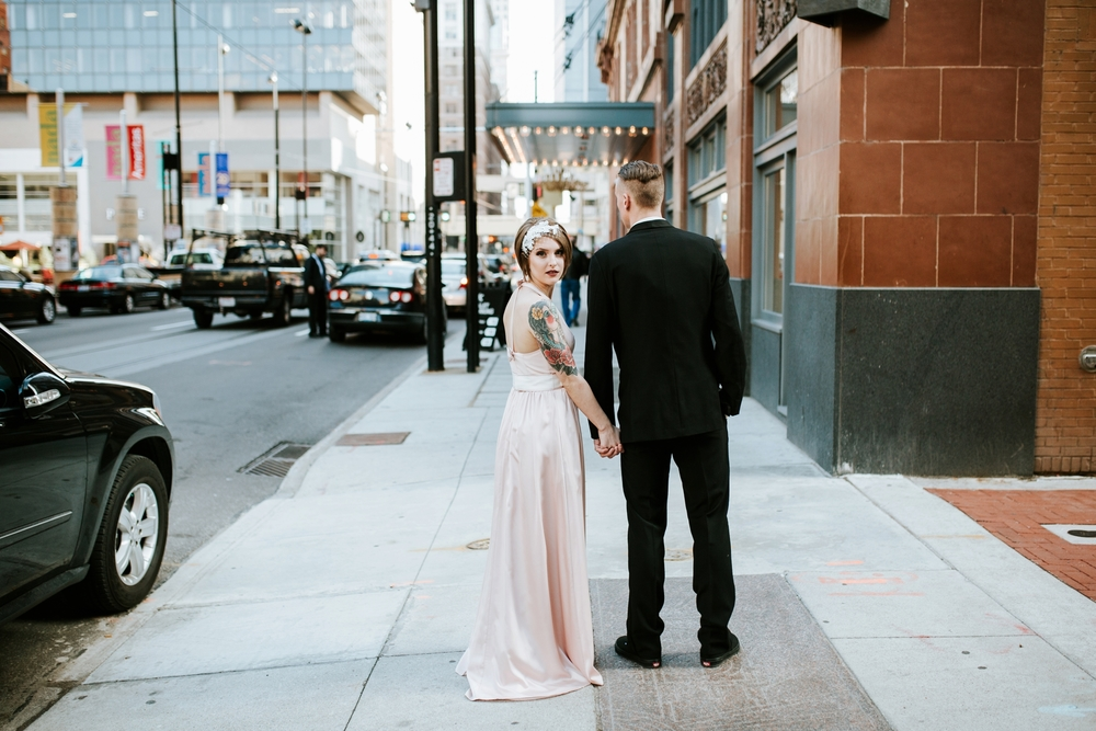 21C-hotel-wedding-photography-cincinnati-_0024.jpg