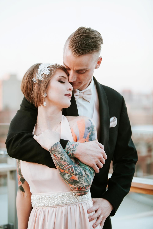 21C-hotel-wedding-photography-cincinnati-_0032.jpg