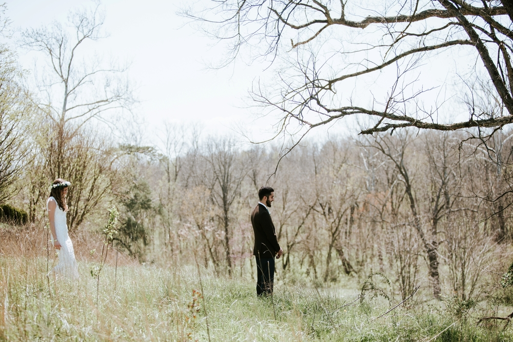 glenwood-gardens-molloys-cincinnati-wedding-photography-_0007.jpg