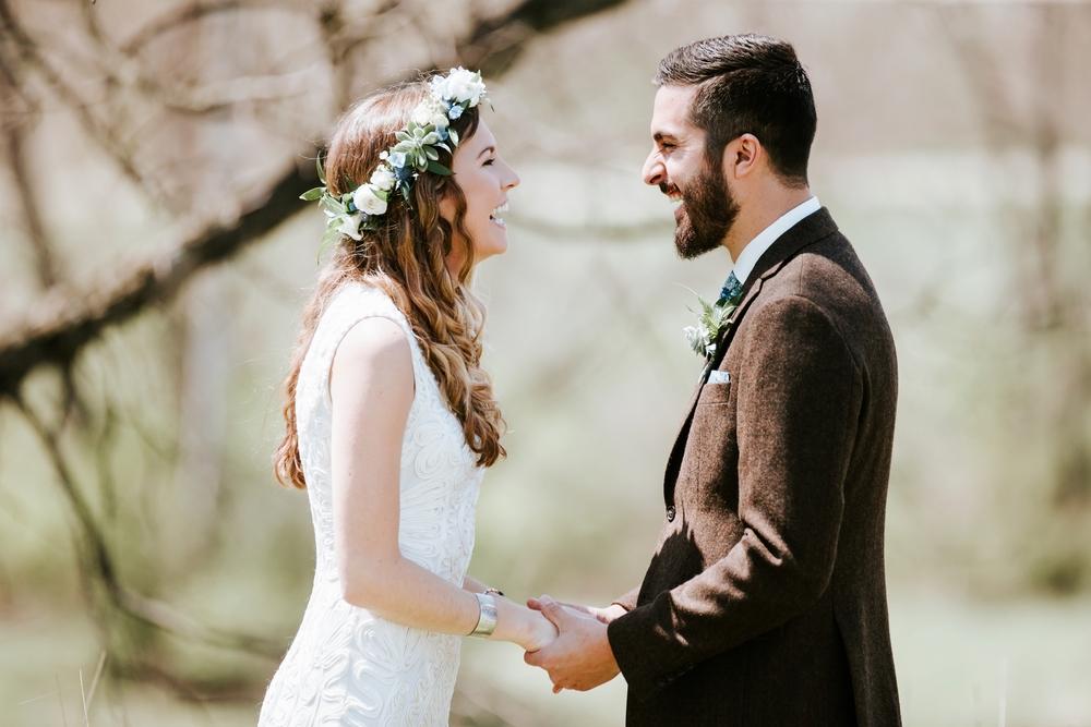 glenwood-gardens-molloys-cincinnati-wedding-photography-_0009.jpg